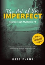 art-of-the-imperfect-cover