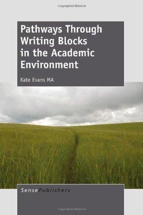 Pathways Through Writing Blocks