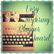 index-very-inspiring-blogger-award