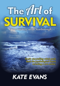 Art of Survival Coverfront onlyfinal