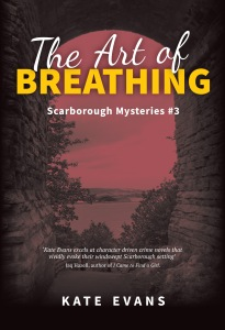 art-of-breathing-cover