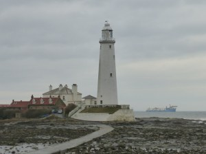 st-marys-lighthousefeb17